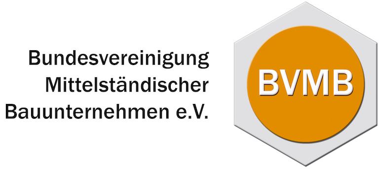 Bauunternehmen Bonn bvmb aktuelle informationen der bvmb